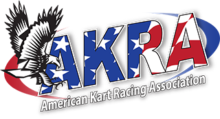 AKRA | American Kart Racing Association