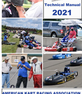 2021 AKRA Tech Manual